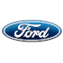 Ford Built Tough Cape Town