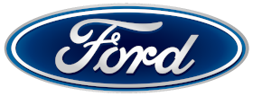 Ford Cape Town