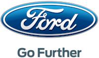 Ford Cape Town logo